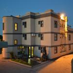Hotel Pictures: Sunbeam Hotel, Mogoditshane