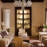 Hotel Casa 1800 Granada,  Granada