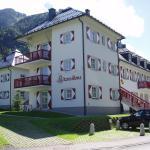 Kitz Residenz Appartement 10 Kaprun, Kaprun