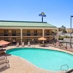 Days Inn Las Cruces, Las Cruces