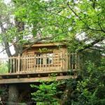 Hotel Pictures: Domaine de la Boere, Aizenay