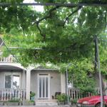 Apartments Miana, Tivat