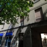 Casarini Halldis Apartment, Bologna