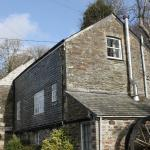 Hotel Pictures: Bissick Old Mill, Mitchell