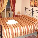 Hotel Alloggio Del Conte, Naples