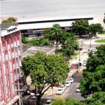 Itaocá Belém Hotel, Belém