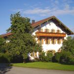 Hotel Pictures: Berndlhof, Obing