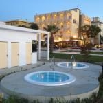 Hotel Ida, Rimini