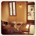 Appartement Magnifique - Vieux Nice, Nice