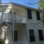 Vega Inn Budget Apartments, Caye Caulker