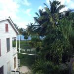 Vega Inn & Gardens,  Caye Caulker