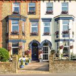 Sandown & The Annexe,  Dover