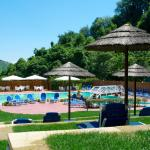 Agave Hotel, Pozzuoli