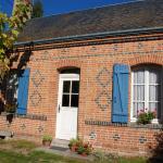 Hotel Pictures: La Renardie, La Ferté-Imbault