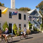 The Provincetown Hotel at Gabriel's, Provincetown