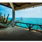 Hotel Pictures: Angauel Inn Cerro Playa Rosada, Palmar
