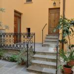 La Corte, Arezzo