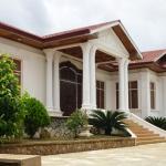 Hsaung Thazin Hotel Nay Pyi Taw,  Oattara Thiri