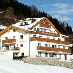 Fotos del hotel: Apart Hotel Sonnhof, Ladis