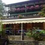 Hotel Pictures: Hotel Carrera, Rottach-Egern