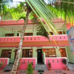 Sreelakshmi Holiday Inn, Kovalam