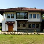 Fotos del hotel: Hadji Hristovata House, Radevtsi