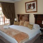 Muckleneuk Guest House, Pretoria