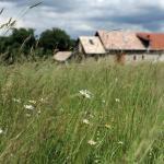 Havran Cottage,  Krupina