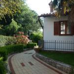 Apartments Prenc Pisuko, Rovinj