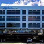 Fersal Hotel - Puerto Princesa, Puerto Princesa