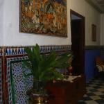 Hotel Pictures: Casa Palacete Marques de Greñina, Teba