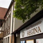 Hotel Pictures: Hotel Regina, Zirndorf