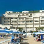 Residence A-More,  Rimini