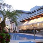 Hotel Pictures: Brasilia, Chipiona