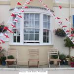 Seaspray Guest House,  Weymouth