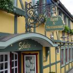 Hotel Pictures: Landhaus Schulze, Herzberg am Harz