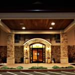 Bethel Inn and Suites,  Monterey