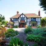Sunrays Bed and Breakfast, Sheringham