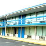 Mountain Inn, Monteagle