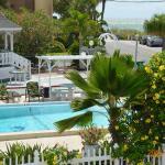 Twins Inn & Apartments, St Pete Beach