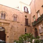 BeeClaire Guest House,  Palermo
