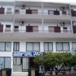Bridge Hotel,  Agios Nikolaos