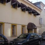 Hostal Emilio Barajas,  Madrid