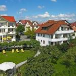 Hotel Pictures: Landhaus Müller, Immenstaad am Bodensee