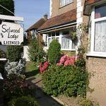 Selwood Lodge, Bognor Regis
