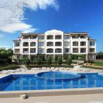 View Apartments, Sozopol