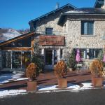 Hotel Pictures: Le Bistrot de la Place, Ur