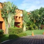 Comfort Inn Palenque Maya Tucán, Palenque