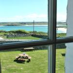 Lellizzick Bed and Breakfast, Padstow