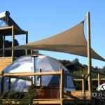 Hotel Pictures: Colchagua Camp, Palmilla Abajo